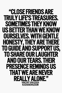 Quotes About Long Lasting Friendship 13