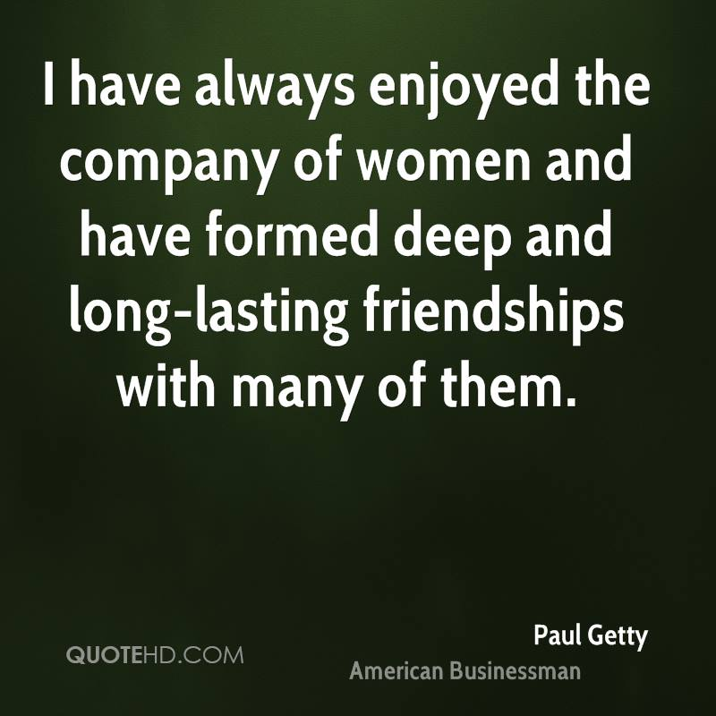 Quotes About Long Lasting Friendship 17