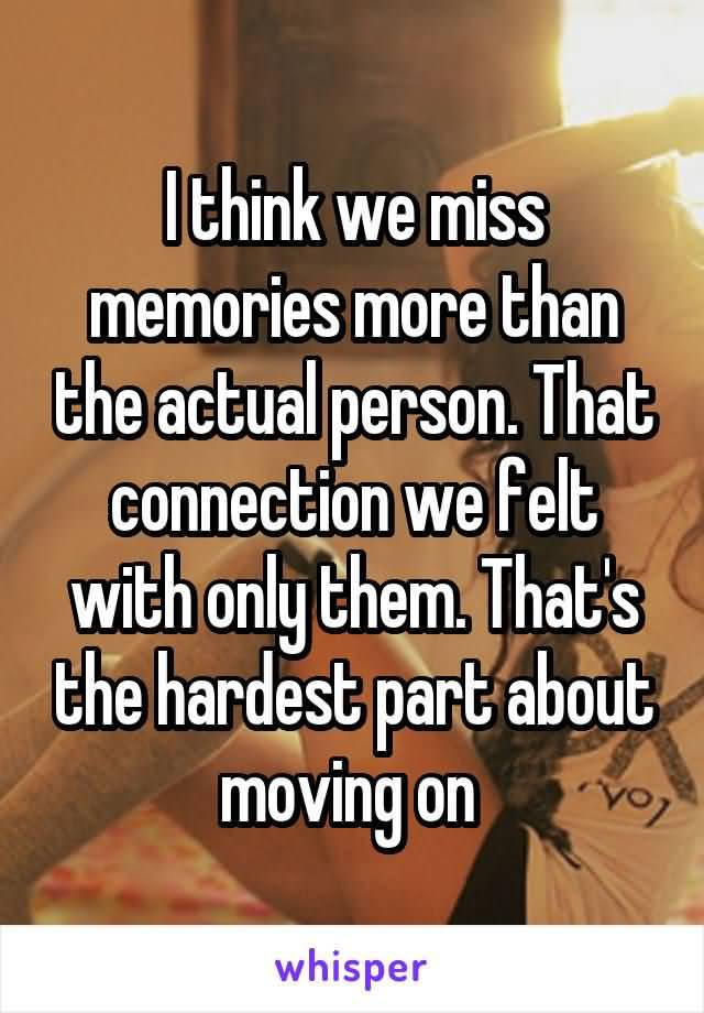 60 Quotes About Lost Friendships And Moving On QuotesBae Enchanting Quotes About Lost Friendships And Moving On