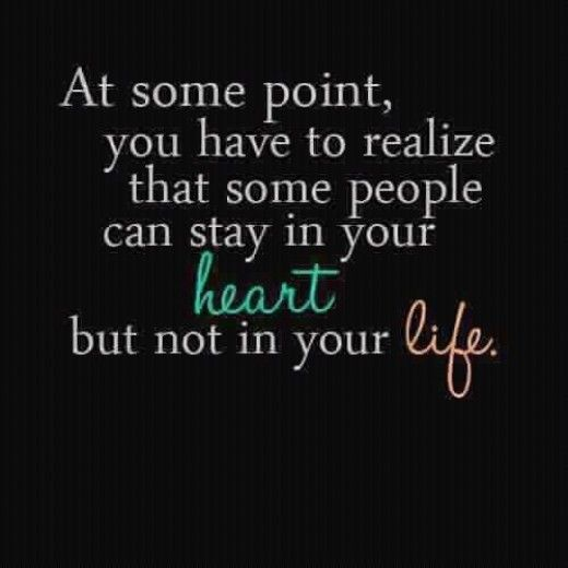 60 Quotes About Lost Friendships And Moving On QuotesBae Best Quotes About Lost Friendships And Moving On