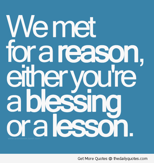 20 Quotes About Love And Life Lessons Pictures