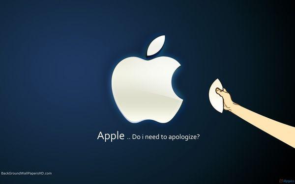 Very Funny Apple Pics Jokes