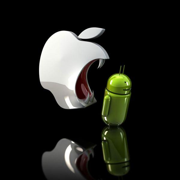 Very Funny Apple Pics Meme I Phone Meme