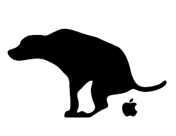 Very Funny Apple Pics Memes