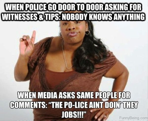Very funny black people memes photo