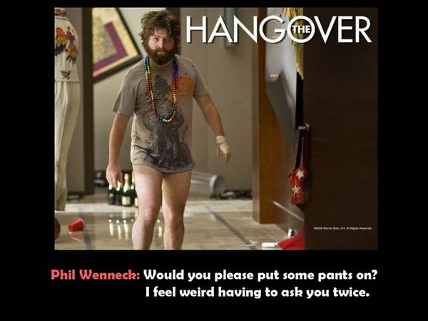 Very funny hangover images wallpaper