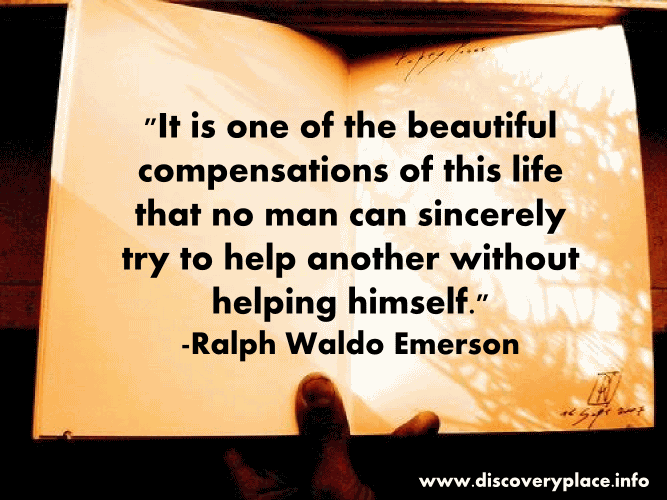 12 Step Recovery Quotes Meme Image 03