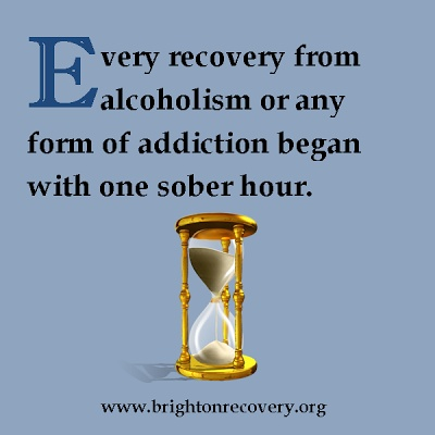 12 Step Recovery Quotes Meme Image 04