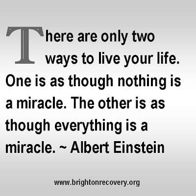 12 Step Recovery Quotes Meme Image 10
