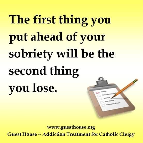 12 Step Recovery Quotes Meme Image 16