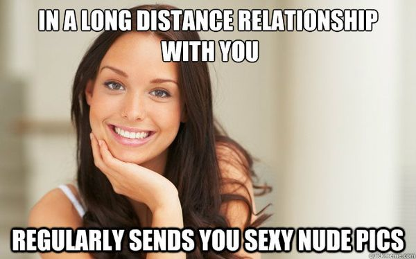 Amusing sexy relationship memes image