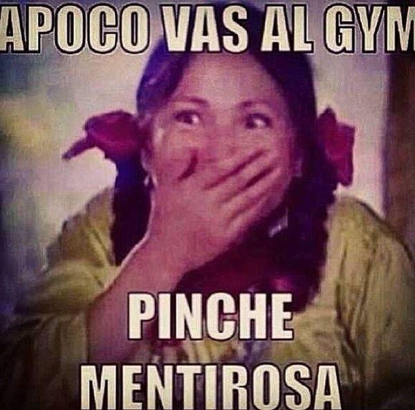Amusing too funny spanish pics quotes images