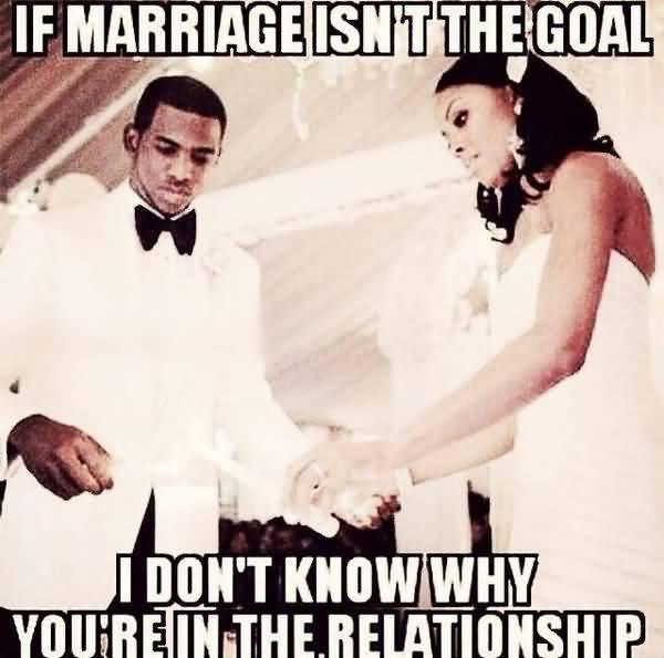 Amusing unusual relationship goals meme jokes