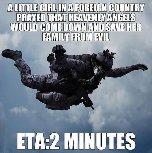 Amusing us military memes jokes