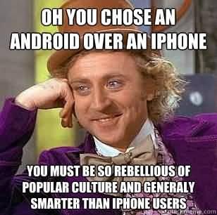 Android Meme Funny Image Photo Joke 07
