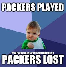 Anti Packers Memes Funny Image Photo Joke 05