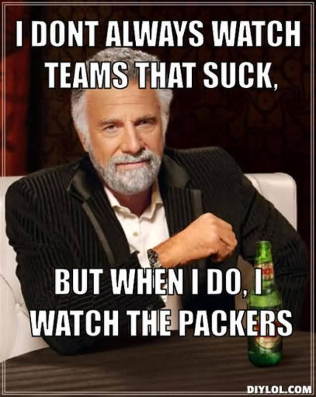 Anti Packers Memes Funny Image Photo Joke 06