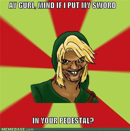Ash Memes Funny Image Photo Joke 01