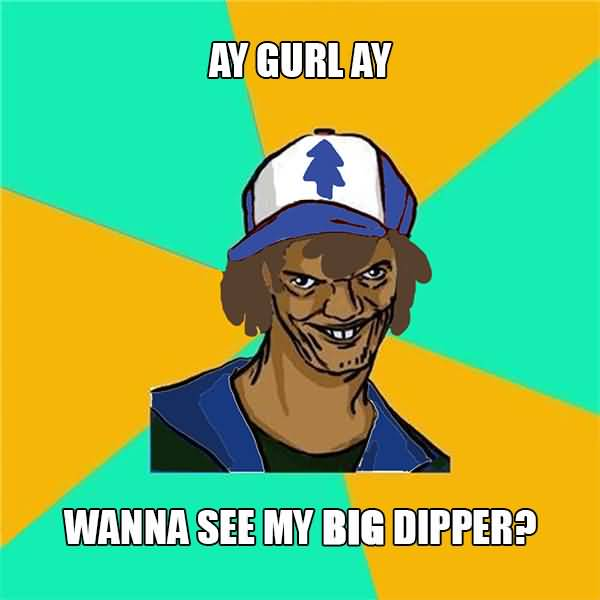 Ash Memes Funny Image Photo Joke 08