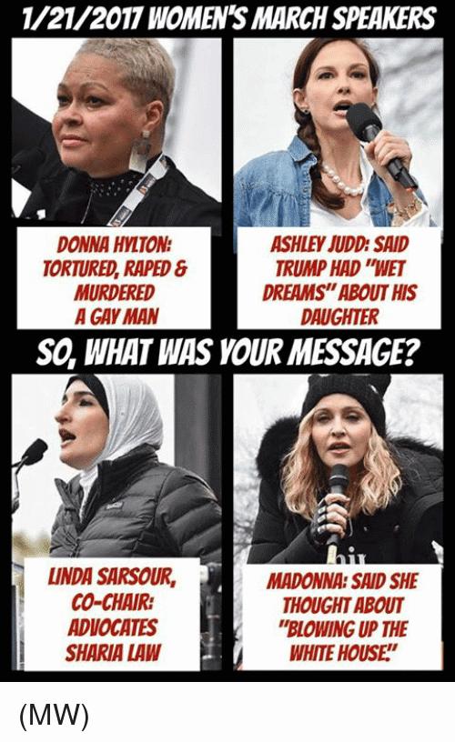 Ashley Judd Meme Funny Image Photo Joke 02