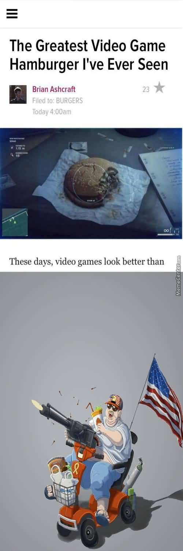 Battlefield Meme Funny Image Photo Joke 11