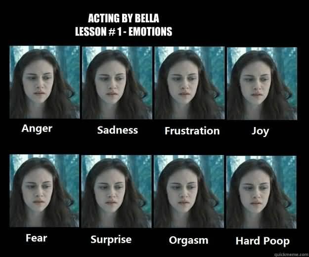 Bella Meme Funny Image Joke 02