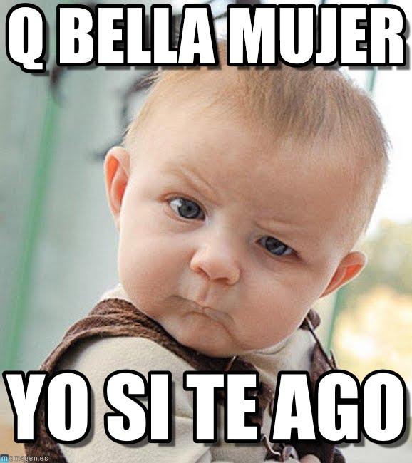 Bella Meme Funny Image Joke 06