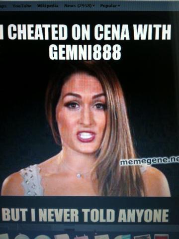 Bella Meme Funny Image Joke 10