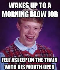 Best Memes Today Funny Image Joke 06