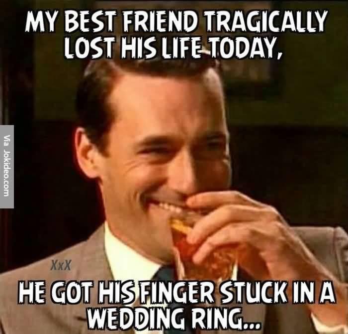 Best Memes Today Funny Image Joke 10