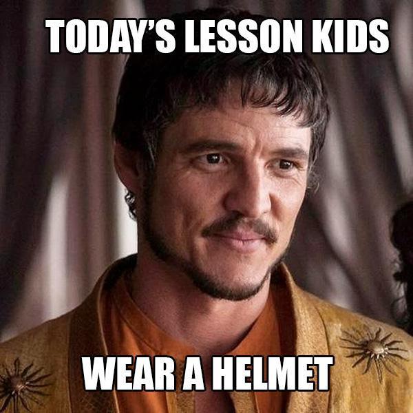 Best Memes Today Funny Image Joke 14