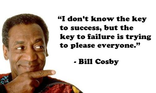 Bill Cosby Quotes Meme Image 14