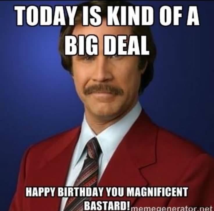 Birthday Meme Tumblr Funny Image Photo Joke 09