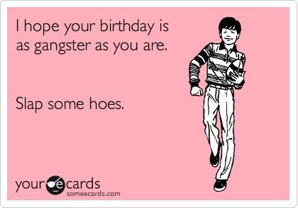 Birthday Meme Tumblr Funny Image Photo Joke 13
