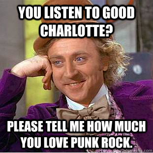 Charlotte Meme Funny Image Photo Joke 09