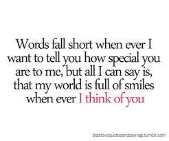 Cheesy Love Quotes For Her Meme Image 10 Quotesbae