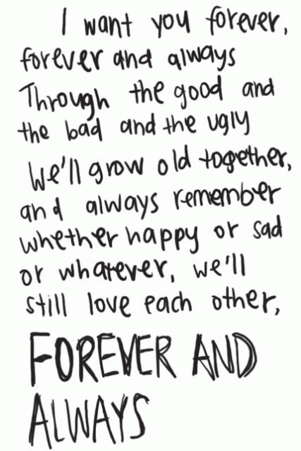 Cheesy Love Quotes For Her Meme Image 60 QuotesBae Classy Cheesy Love Quotes