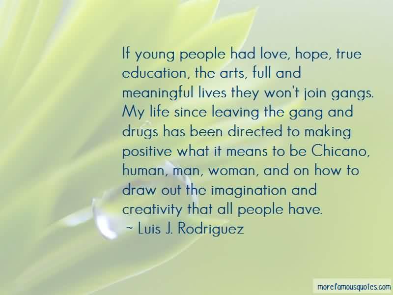 Chicano Love Quotes Meme Image 07