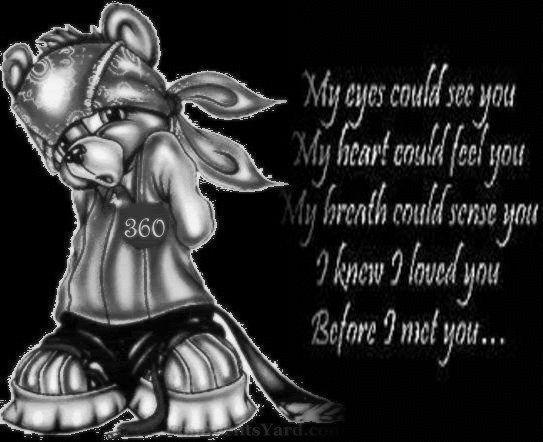 Chicano Love Quotes Meme Image 09