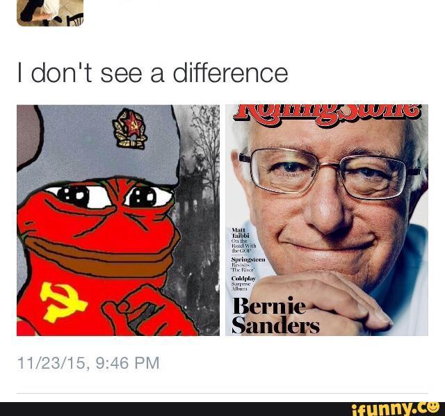 Communist Meme Funny Image Photo Joke 01