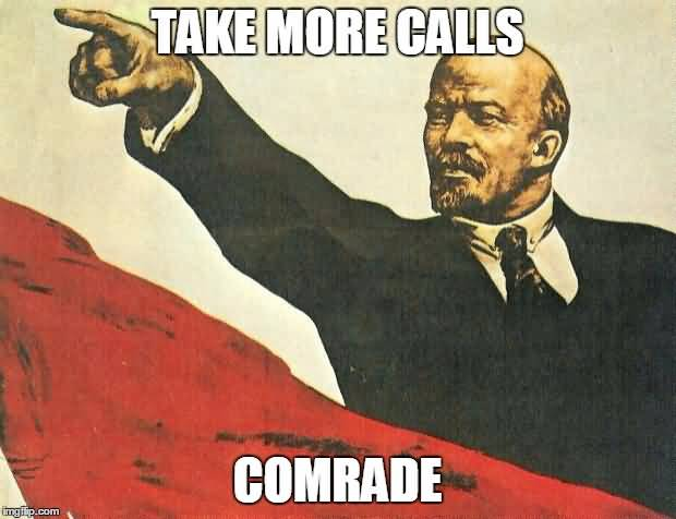 Communist Meme Funny Image Photo Joke 07