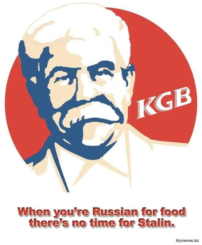 Communist Meme Funny Image Photo Joke 11