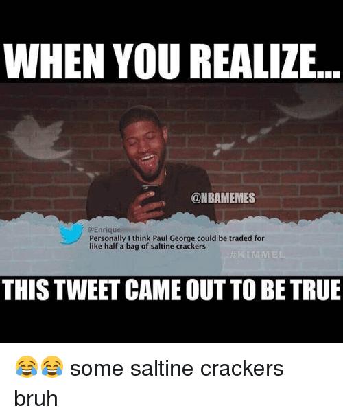 Cracker Meme Funny Image Photo Joke 07