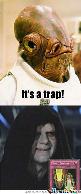 Darth Sidious Meme Funny Image Photo Joke 06