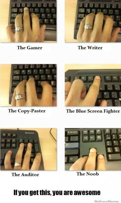 Different Types Of Meme Funny Image Photo Joke 11