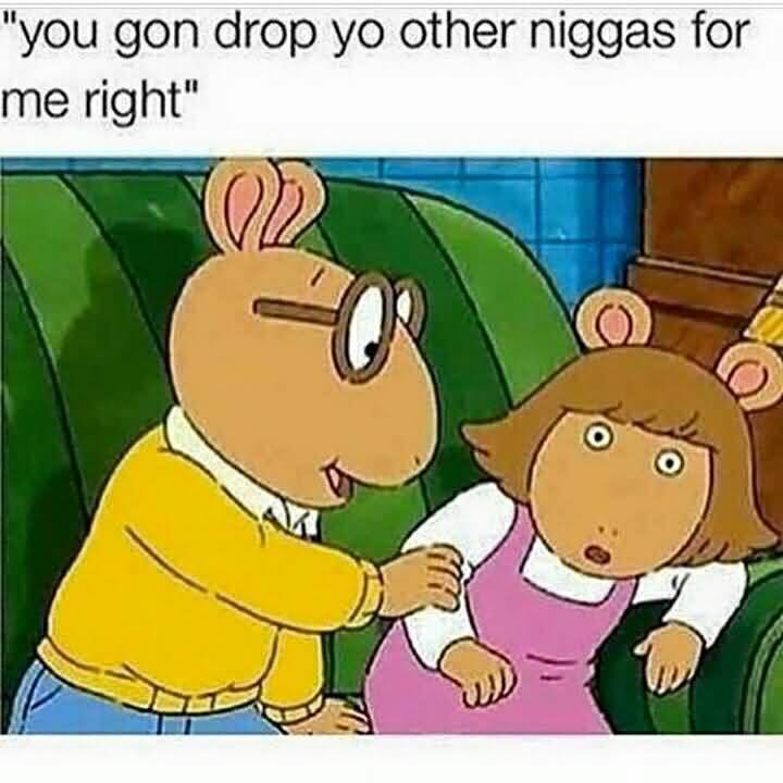 Dirty Arthur Meme Funny Image Photo Joke 04