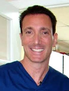Dr. Brett Bolton's Great Hair Transplant