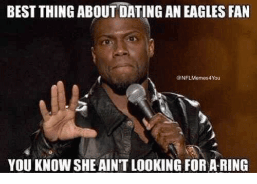 Eagles Meme Funny Image Photo Joke 02