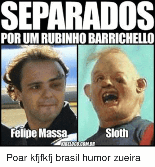 Felipe Meme Funny Image Photo Joke 02