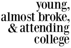 25 First Day Of College Quotes Sayings Images Quotesbae